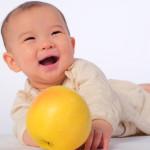 赤ちゃんこそ最強のプレゼン講師であるという7つの理由