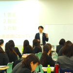 女性向けの研修の満足度を高める7つのポイント