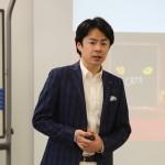 劇団四季創業者・浅利慶太氏から学んだ経営論&人材育成論