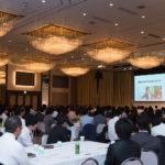 浜松出身者として企業向け講演会の講師をしてきました